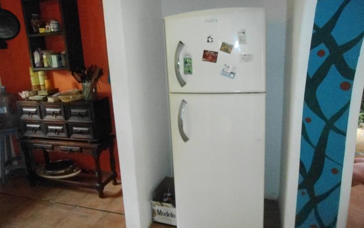 Foto de casa en venta en  , coatepec centro, coatepec, veracruz de ignacio de la llave, 1085819 No. 44