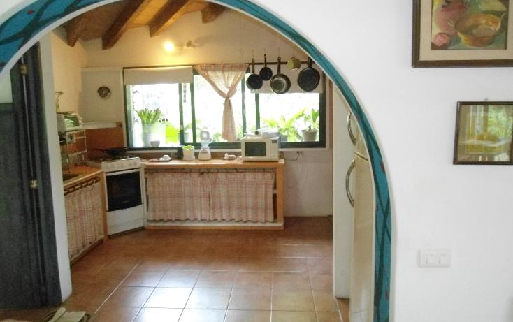 Foto de casa en venta en  , coatepec centro, coatepec, veracruz de ignacio de la llave, 1085819 No. 45