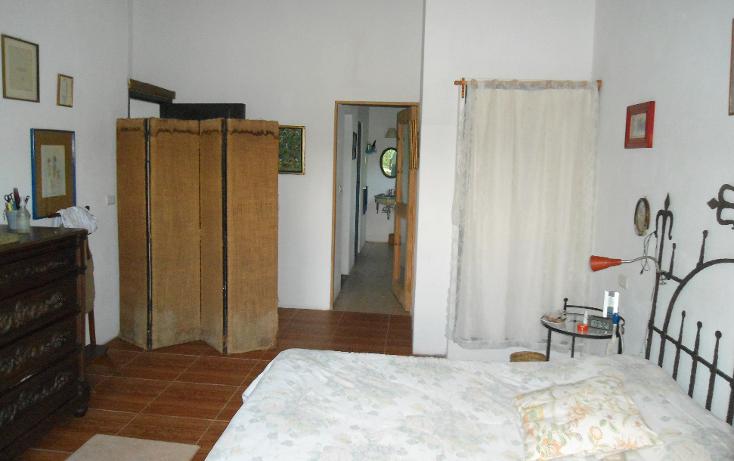 Foto de casa en venta en  , coatepec centro, coatepec, veracruz de ignacio de la llave, 1085819 No. 49
