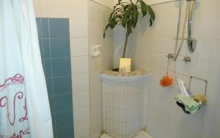 Foto de casa en venta en  , coatepec centro, coatepec, veracruz de ignacio de la llave, 1085819 No. 55