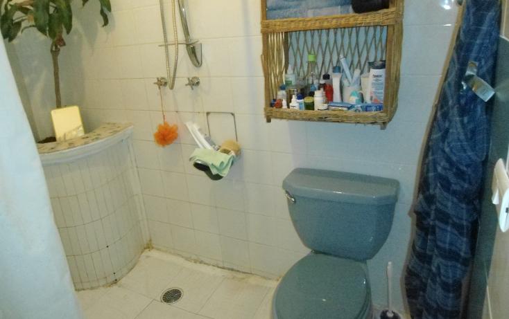 Foto de casa en venta en  , coatepec centro, coatepec, veracruz de ignacio de la llave, 1085819 No. 56