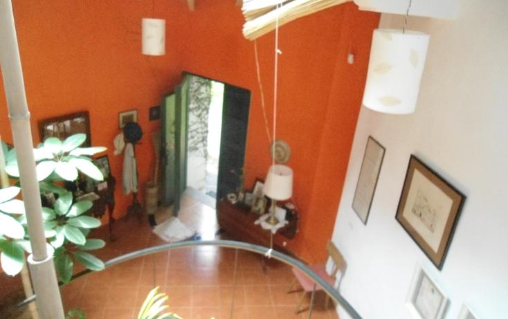 Foto de casa en venta en  , coatepec centro, coatepec, veracruz de ignacio de la llave, 1085819 No. 57