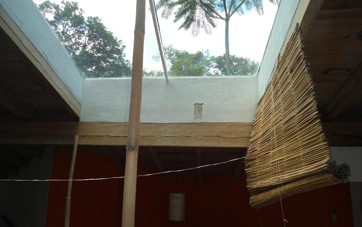Foto de casa en venta en  , coatepec centro, coatepec, veracruz de ignacio de la llave, 1085819 No. 59