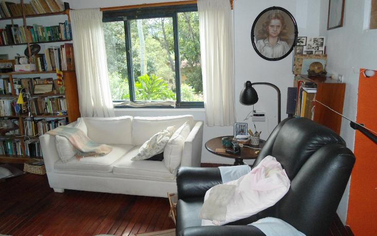 Foto de casa en venta en  , coatepec centro, coatepec, veracruz de ignacio de la llave, 1085819 No. 61