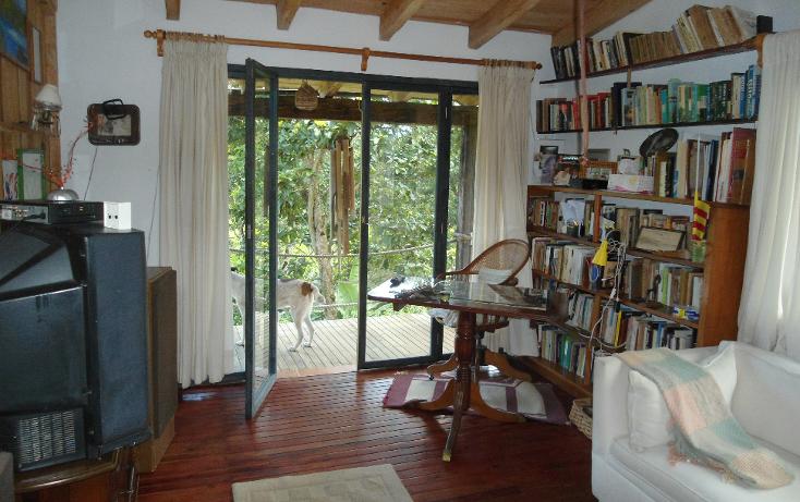 Foto de casa en venta en  , coatepec centro, coatepec, veracruz de ignacio de la llave, 1085819 No. 63