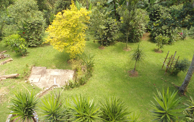 Foto de casa en venta en  , coatepec centro, coatepec, veracruz de ignacio de la llave, 1085819 No. 68