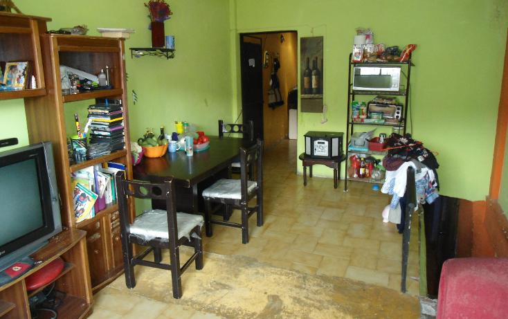 Foto de casa en venta en  , coatepec centro, coatepec, veracruz de ignacio de la llave, 1102271 No. 02