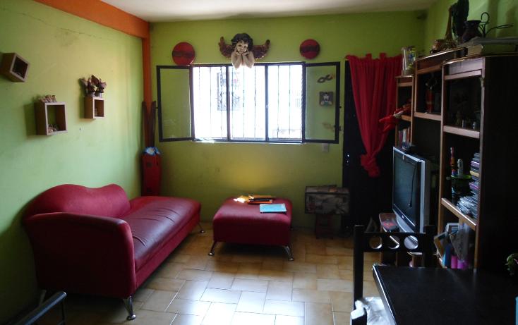 Foto de casa en venta en  , coatepec centro, coatepec, veracruz de ignacio de la llave, 1102271 No. 03
