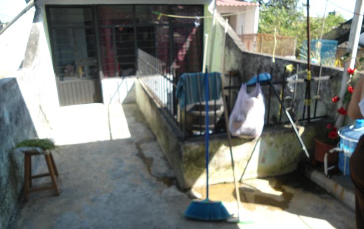 Foto de casa en venta en  , coatepec centro, coatepec, veracruz de ignacio de la llave, 1102271 No. 04