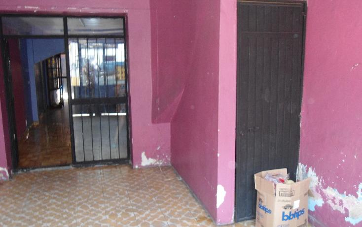 Foto de casa en venta en  , coatepec centro, coatepec, veracruz de ignacio de la llave, 1102271 No. 05