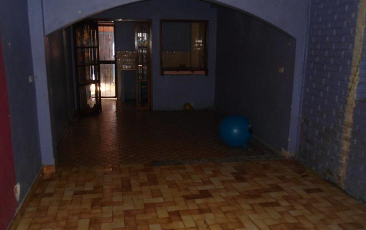 Foto de casa en venta en  , coatepec centro, coatepec, veracruz de ignacio de la llave, 1102271 No. 06