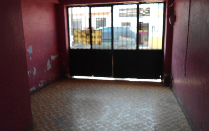 Foto de casa en venta en  , coatepec centro, coatepec, veracruz de ignacio de la llave, 1102271 No. 07
