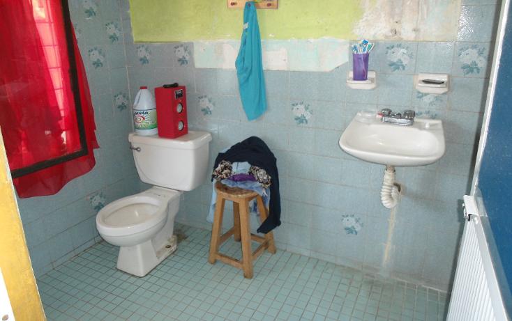 Foto de casa en venta en  , coatepec centro, coatepec, veracruz de ignacio de la llave, 1102271 No. 11