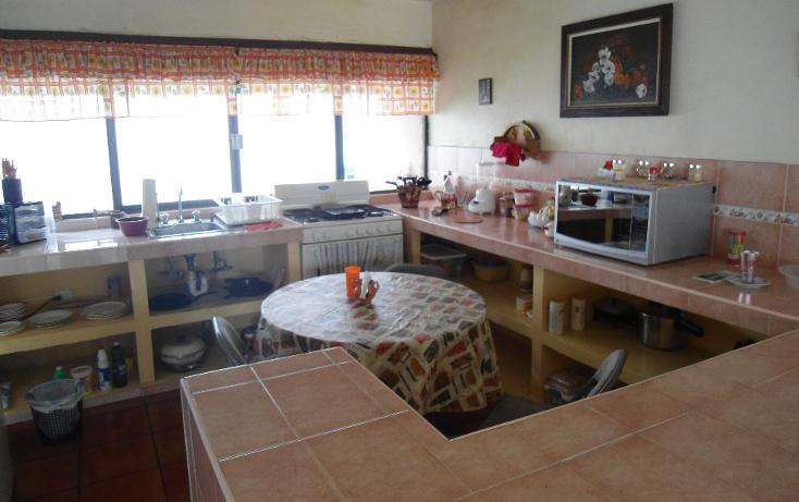 Foto de casa en venta en  , coatepec centro, coatepec, veracruz de ignacio de la llave, 1110435 No. 02