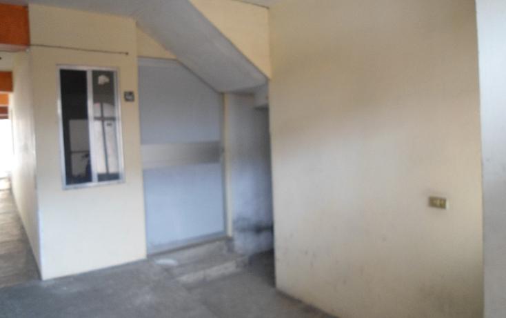 Foto de casa en venta en  , coatepec centro, coatepec, veracruz de ignacio de la llave, 1110435 No. 08
