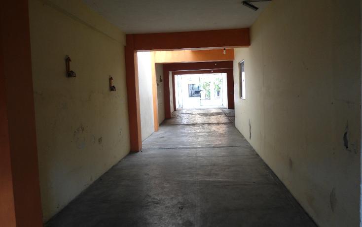 Foto de casa en venta en  , coatepec centro, coatepec, veracruz de ignacio de la llave, 1110435 No. 09