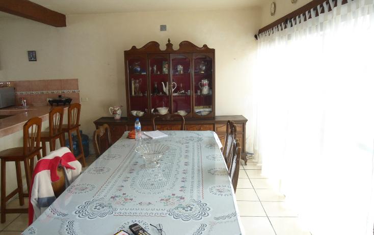 Foto de casa en venta en  , coatepec centro, coatepec, veracruz de ignacio de la llave, 1110435 No. 16