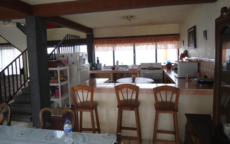 Foto de casa en venta en  , coatepec centro, coatepec, veracruz de ignacio de la llave, 1110435 No. 17