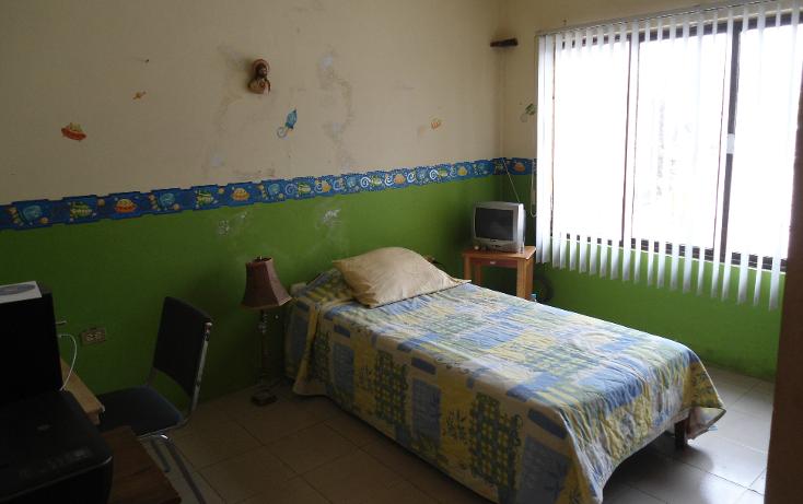Foto de casa en venta en  , coatepec centro, coatepec, veracruz de ignacio de la llave, 1110435 No. 20