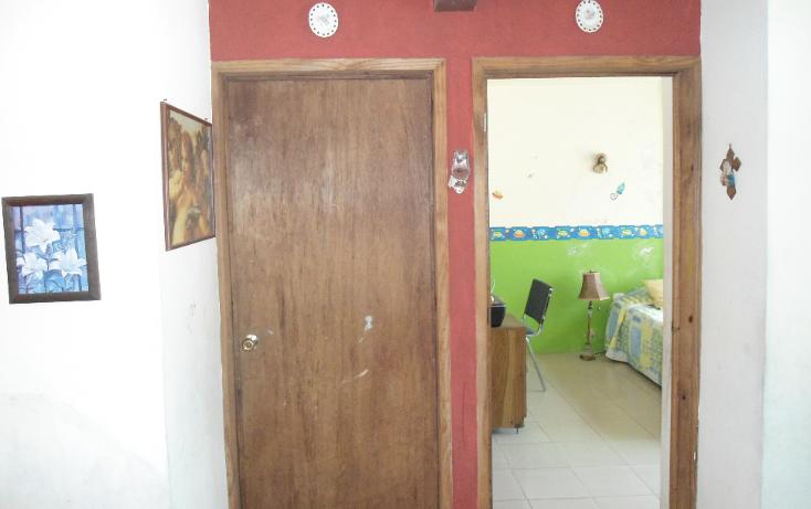 Foto de casa en venta en  , coatepec centro, coatepec, veracruz de ignacio de la llave, 1110435 No. 22