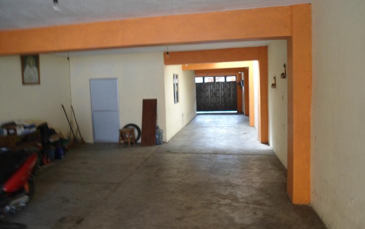 Foto de casa en venta en  , coatepec centro, coatepec, veracruz de ignacio de la llave, 1110435 No. 24