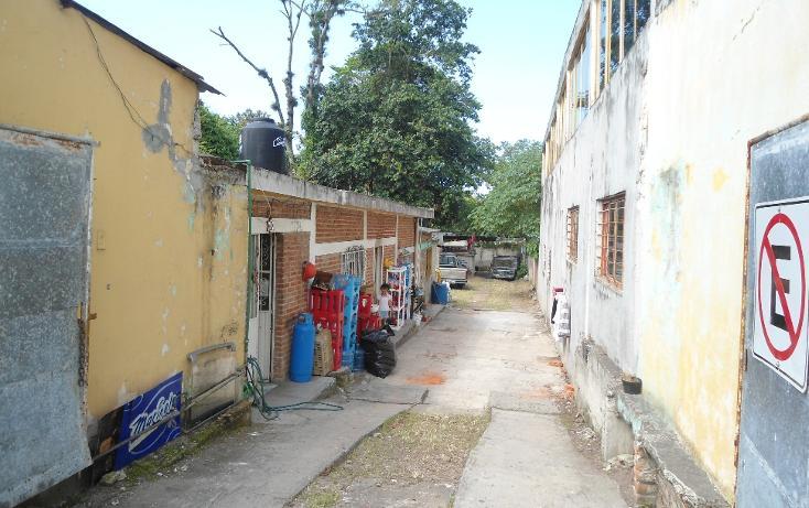 Foto de terreno comercial en venta en  , coatepec centro, coatepec, veracruz de ignacio de la llave, 1137531 No. 02