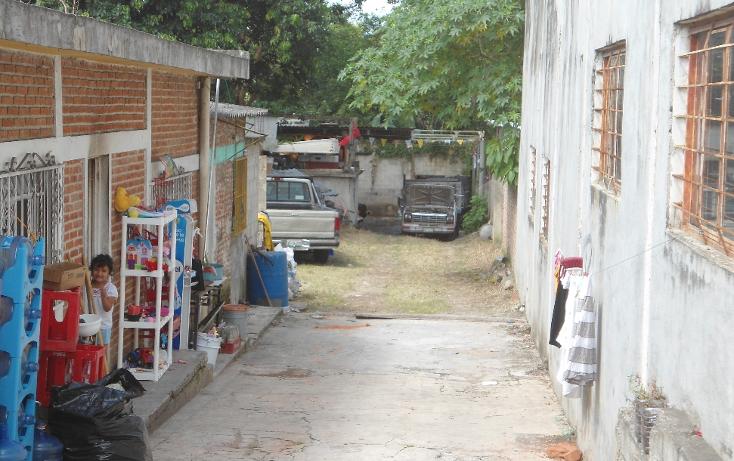 Foto de terreno comercial en venta en  , coatepec centro, coatepec, veracruz de ignacio de la llave, 1137531 No. 03