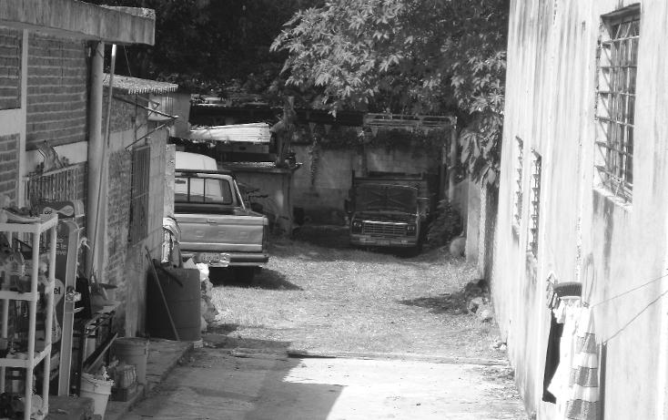 Foto de terreno comercial en venta en  , coatepec centro, coatepec, veracruz de ignacio de la llave, 1137531 No. 04