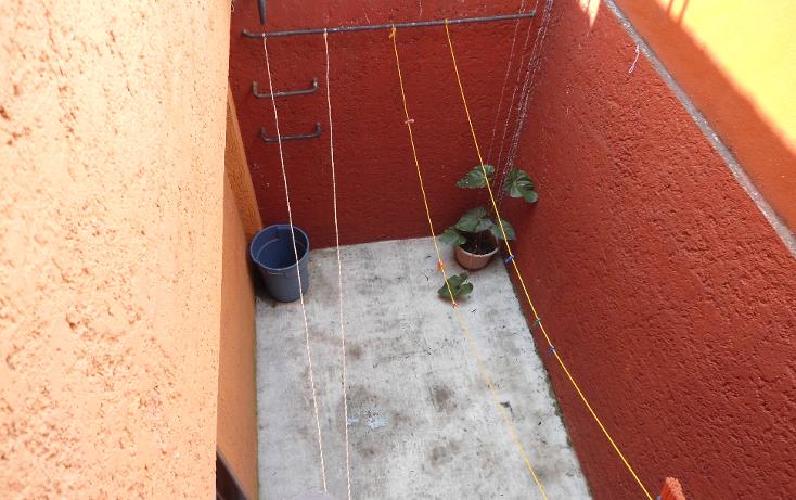Foto de casa en venta en  , coatepec centro, coatepec, veracruz de ignacio de la llave, 1142283 No. 18