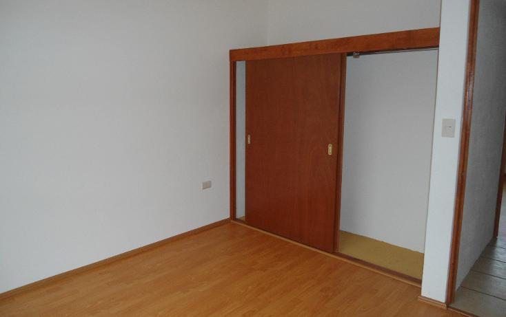 Foto de casa en venta en  , coatepec centro, coatepec, veracruz de ignacio de la llave, 1268079 No. 02