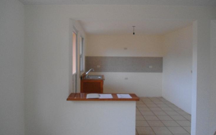 Foto de casa en venta en  , coatepec centro, coatepec, veracruz de ignacio de la llave, 1268079 No. 03