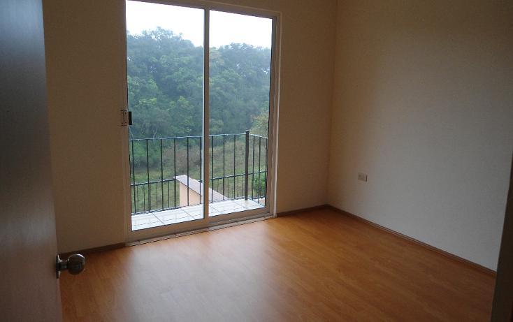 Foto de casa en venta en  , coatepec centro, coatepec, veracruz de ignacio de la llave, 1268079 No. 05