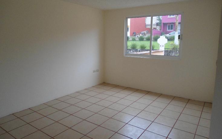 Foto de casa en venta en  , coatepec centro, coatepec, veracruz de ignacio de la llave, 1268079 No. 07