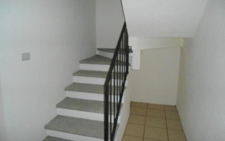 Foto de casa en venta en  , coatepec centro, coatepec, veracruz de ignacio de la llave, 1268079 No. 08