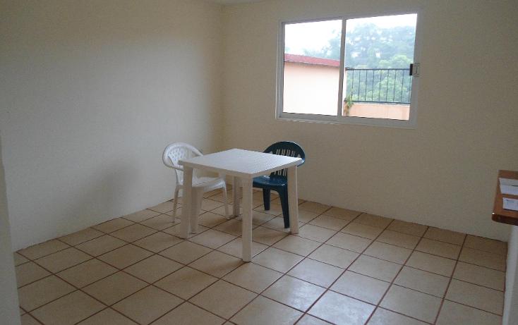 Foto de casa en venta en  , coatepec centro, coatepec, veracruz de ignacio de la llave, 1268079 No. 09