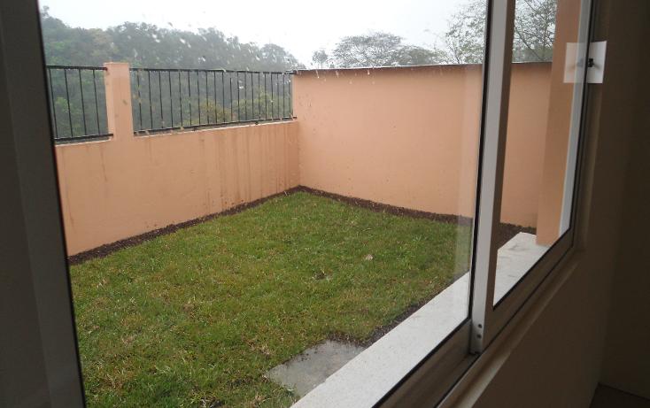 Foto de casa en venta en  , coatepec centro, coatepec, veracruz de ignacio de la llave, 1268079 No. 10