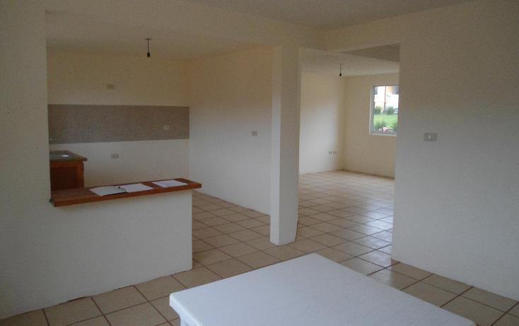 Foto de casa en venta en  , coatepec centro, coatepec, veracruz de ignacio de la llave, 1268079 No. 11
