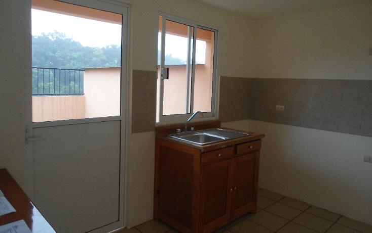 Foto de casa en venta en  , coatepec centro, coatepec, veracruz de ignacio de la llave, 1268079 No. 12