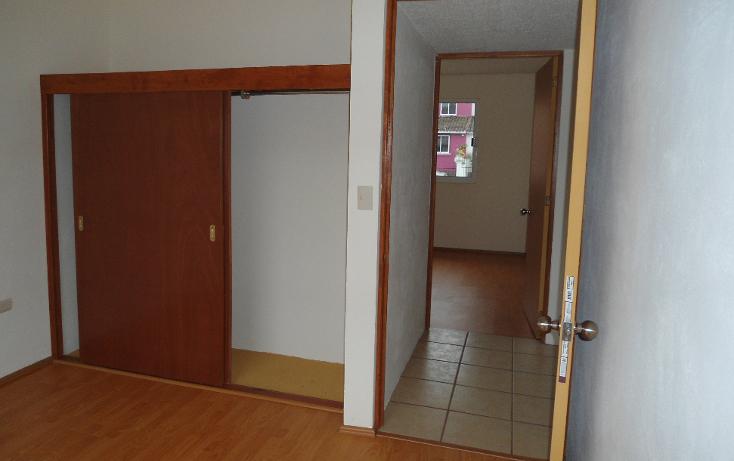 Foto de casa en venta en  , coatepec centro, coatepec, veracruz de ignacio de la llave, 1268079 No. 13