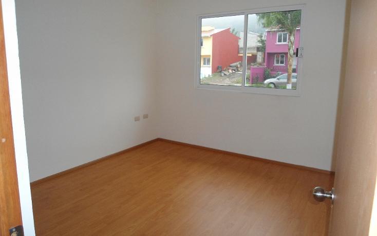 Foto de casa en venta en  , coatepec centro, coatepec, veracruz de ignacio de la llave, 1268079 No. 14