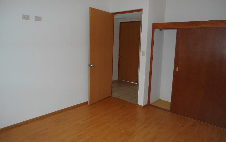 Foto de casa en venta en  , coatepec centro, coatepec, veracruz de ignacio de la llave, 1268079 No. 15