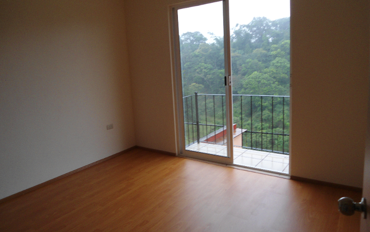 Foto de casa en venta en  , coatepec centro, coatepec, veracruz de ignacio de la llave, 1268079 No. 16