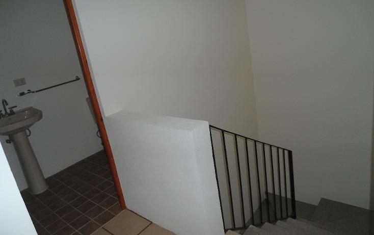 Foto de casa en venta en  , coatepec centro, coatepec, veracruz de ignacio de la llave, 1268079 No. 18