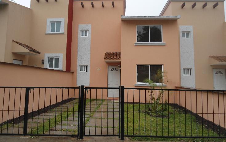 Foto de casa en venta en  , coatepec centro, coatepec, veracruz de ignacio de la llave, 1268079 No. 19