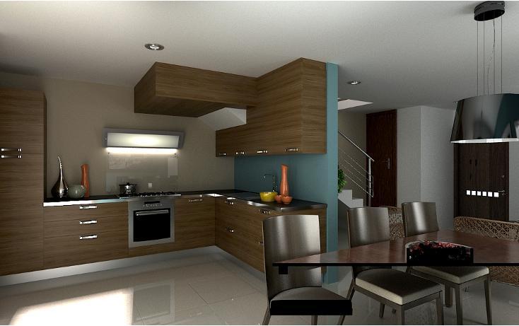 Foto de casa en venta en  , coatepec centro, coatepec, veracruz de ignacio de la llave, 1276381 No. 07
