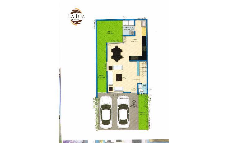 Foto de casa en venta en  , coatepec centro, coatepec, veracruz de ignacio de la llave, 1276381 No. 09