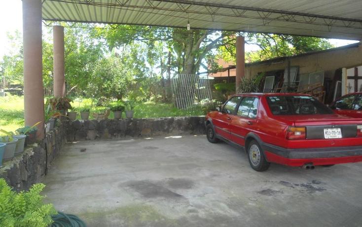 Foto de terreno habitacional en venta en  , coatepec centro, coatepec, veracruz de ignacio de la llave, 1295165 No. 16