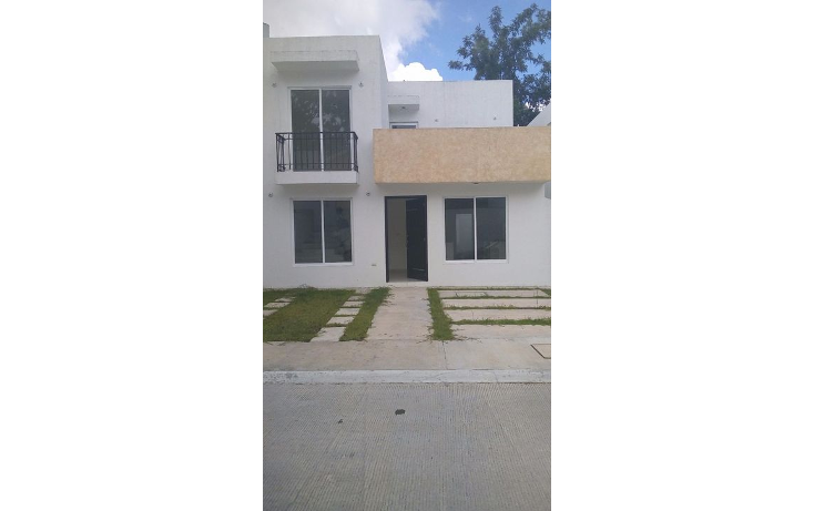 Foto de casa en venta en  , coatepec centro, coatepec, veracruz de ignacio de la llave, 1300503 No. 02