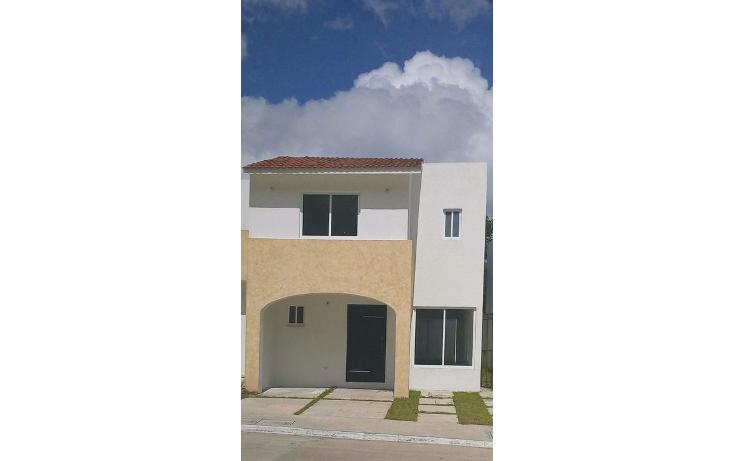 Foto de casa en venta en  , coatepec centro, coatepec, veracruz de ignacio de la llave, 1300503 No. 03