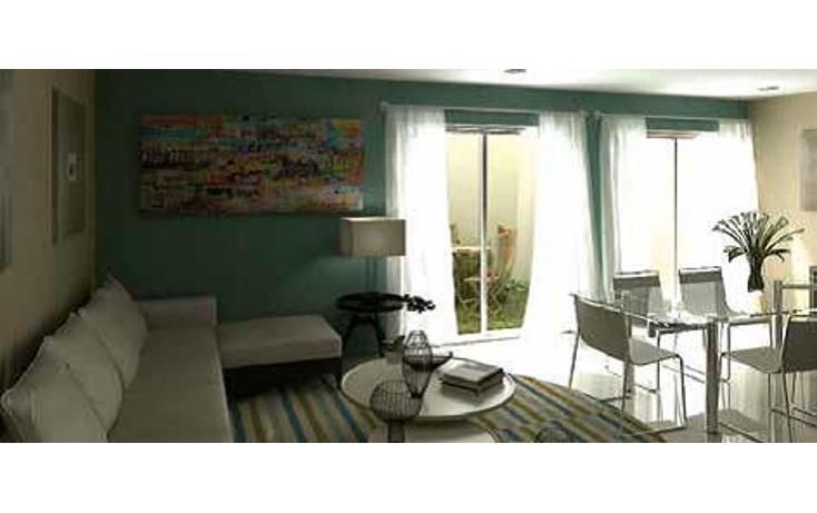 Foto de casa en venta en  , coatepec centro, coatepec, veracruz de ignacio de la llave, 1300503 No. 04